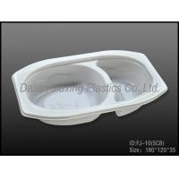 Best Retort food packaging container wholesale