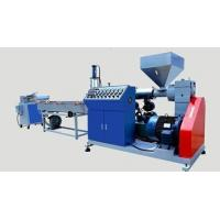 Best Plastic Recycling Plant,Plastic recycling machine,PP PE Washing Line wholesale