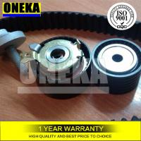 China [ONEKA]Auto zone parts prices engine timing belt kit 130C17529R for Renault on sale