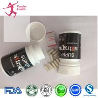 Best Super Extreme Weight Loss Supplements New Super Extreme Accelerator Slimming Capsule wholesale