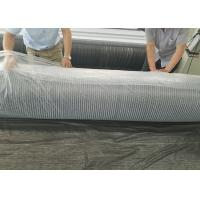 Buy cheap 5 Layer Geosynthetic Clay Liner Natural Sodium Bentonite Waterproofing from wholesalers