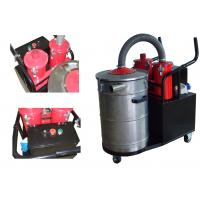 Best Low Noise Industrial Dust Extractor Fine Dust Vacuum Cleaner for plaster wholesale