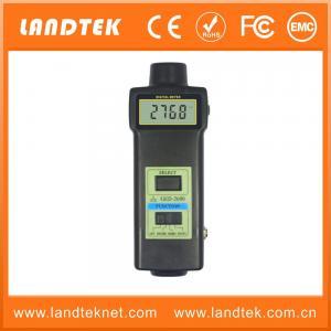 Best Engine Tachometer GED-2600 wholesale