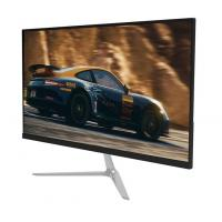 Best 240hz 27 Inch High End Gaming Monitor Widescreen Flicker Free For Computer wholesale
