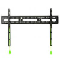 """Best tv fixed wall mount,tv wall bracket for 40""""-65"""" led tv lcd tv,Ultra Slim  Profile TV Bracket Wall Mount for Flat LCD LED wholesale"""