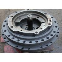 Best Doosan DH55 Hyundai R55-7 Excavator spare parts Final Drive Gearbox MG26VP-2M Without Motor wholesale