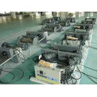 Best HK electric Hoist wholesale