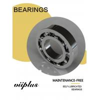 Best Great Selection Deep Groove Bearing Units & Housings Replacement Self Lubricating Bearing wholesale