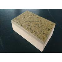 Details of real stone paint external wall insulation for Stone wall insulation