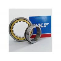 Best High Quality Best Selling Original SKF Cylindrical Roller Bearing NN3011K For Automobile SKF Cylindrical Roller Bearing wholesale