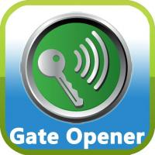 GSM Gate Opener,Door Opener