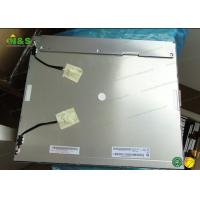 Best 19.0 inch M190EG02 V1  AUO LCD Panel  Normally White with 376.32×301.056 mm wholesale