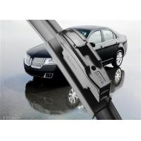 Best U Hook Snow Car Windshield Wiper Refill Blades With Teflon Rubber Refilling wholesale