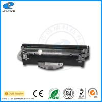 China HP LaserJet q2612x Toner Cartridge / HP Laser printer Toner Cartridge on sale