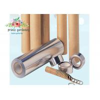 Cheap Extended Recycled Paper Core Tube for Handling Plastic Stretch Film for sale