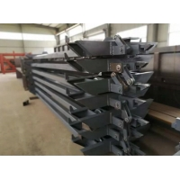 Best Steaming Trolley for AAC Block Making Machine,Semi Automatic Block Making Machine wholesale