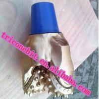 Cheap 222mm TCI bit,tri-cone rotary bit for sale