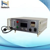 Best Hospital Desktop Corona Discharge Ozone Generator For Air Purify wholesale
