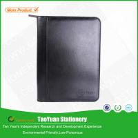 Best 2015 diary notebook , leather bound notebook , leather bound journal wholesale