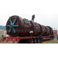 Best D3000 by L2500 Leather Wooden Tannery Drum, Dyeing Drum wholesale