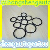 Cheap nbr o rings for cooling systems for sale
