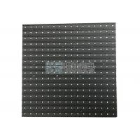 Best High Brightness DIP 346 P16mm SMD Outdoor Led Display Module 256mm X 256mm wholesale