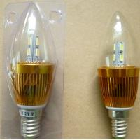 Best LED E14 Bulbs-Lights wholesale