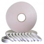 Best Double sided tissue tape hotmelt base wholesale