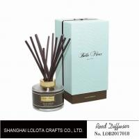Best Chemical Free Home Reed Diffuser Insect Resistant For Office Ornament wholesale