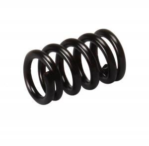 Best Black Metal MK2B MK3 MK2A Pressure Springs Wire Diameter 0.8mm wholesale