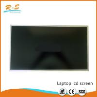 Best Original B173HW02 V1 17.3 inch Laptop LCD screen 1920*1080 LVDS interface wholesale