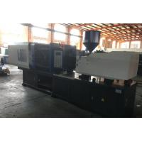 Best Clamping Unit Injection Molding Machine Automatic , Plastic Injection Molding Equipment wholesale