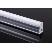 Best 24W 5 Ft Integrated T8 LED Tube Light Non - Isolated For Commercial Lighting wholesale