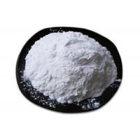 Best 20-30 Mesh Granulated Chondroitin Sulfate Sodium DC Grade For Tablet Compressing wholesale