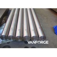 Best Monel K-500 Nickel Alloy Products High Hardness For Marine Service Virtually Non Magnetic wholesale