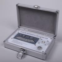 Best Whole Body Health Analyzer Non-Invasive Health Diagnostic machine AH-Q8 wholesale