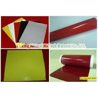 Best Silicone Rubber Coated Fiberglass Fabric Silicon Fabric wholesale
