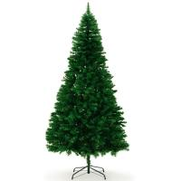 Best Best Cheap decorated  Xmas/Christmas  decoration Artificial Tree wholesale