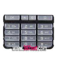 Best Oem Sony Ericsson P910a Keypad wholesale