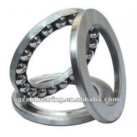 Best SKF Thrust Ball Bearing/SKF Ball Bearing wholesale