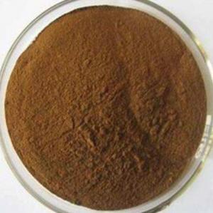 Best C41H68O14 Organic Astragalus Powder 10% Astragaloside 4 Hg Pb As Below 0.5ppm wholesale