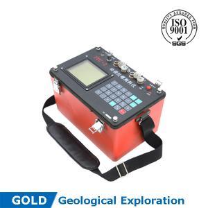 Best Fiber Optic Gyro Vibration Control Incline Testing Instrument wholesale