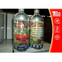 Cheap Professional Pest Control Insecticides Agriculture Pesticides Propargite 57% EC for sale