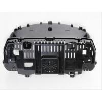 Best Plastic Injection Mold Components , Plastic Parts For Automotive Industry wholesale