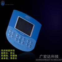 Best Medical Equipment Control PANEL Membrane Switch wholesale