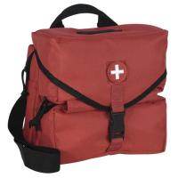Quality Tactical Rescue Gear Bag Emergency Firefighter Turnout Gear Emergency Messenger bag wholesale