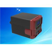 Best Small Laser tattoo removal machine/nd yag laser for home use wholesale