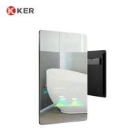 Best Magic Touch Screen Smart Mirror wholesale