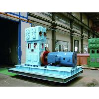 Best Skid-monunted Compressor Air Separation Plant ZW-3.3/165 ZW-57/30 Vertical ,two row,four stage casting steel blue colour wholesale