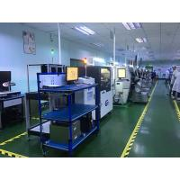 Ping You Industrial Co.,Ltd